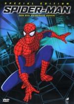 Spider-Man / S.E.