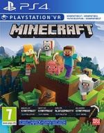 Minecraft / Starter Pack