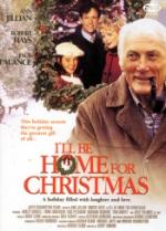 I`ll be home for Christmas