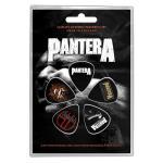 Pantera: Plectrum Pack/Vulgar Display of Power (Retail Pack)