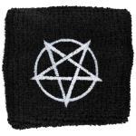 Generic: Sweatband/Pentagram (Loose)
