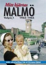Mitt hjärtas Malmö  1