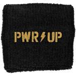 AC/DC: Wristband/PWR-UP