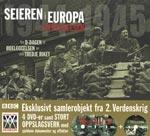 Seiern i Europa / Opplevelsen
