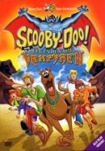 Scooby-Doo / Legenden om vampyren
