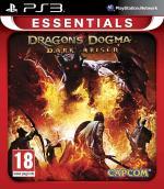 Dragon`s Dogma Dark Arisen