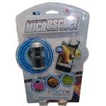 Mobilmikroskop