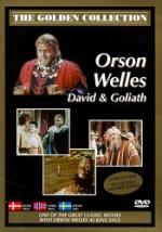 Orson Welles / David & Goliath