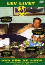 DVD för lata / Lev livet