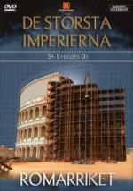 De största imperierna / Romarriket