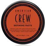 American Crew: Defining Paste 85g