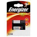ENERGIZER Batteri 2CR5 Lithium 1-pack