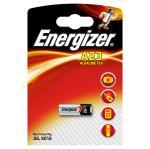ENERGIZER Batteri A23/E23A 1-pack