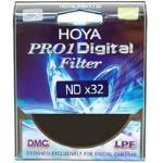 HOYA Filter NDx32 Pro1D 52 mm