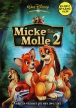 Micke & Molle 2
