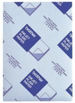 Papper Brother BP60PA 250 ark, Vanligt A4-papper