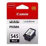 FP Canon PG-545 Black Ink Cartridge