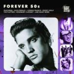 Forever 50s