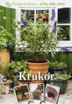 Trädgårdsskolan / Krukor