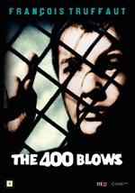 De 400 slagen