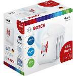 Dammsugarpåse Bosch Type G