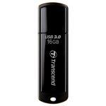 Transcend USB 3.0-minne J.Flash700 16GB