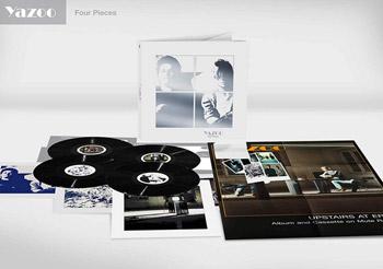 Four pieces (Rem)