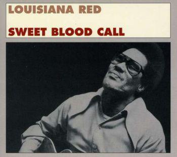Sweet blood call 1975 (Rem)