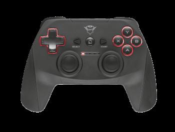 Trust GXT545 Wireless Gamepad PC/PS3