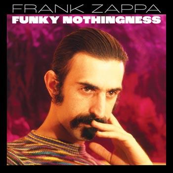 Platinum collection 1951-62