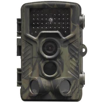 """Denver: Åtelkamera 8Mp 2"""" LCD-skärm"""