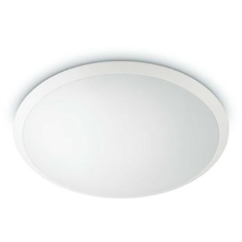 Philips: Wawel Plafond LED 17W Tunable