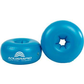 Aquarapid: Aquaring armband -30 kg Tourqouise