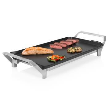 Princess: Bordsgrill Table Chef Premium 103100