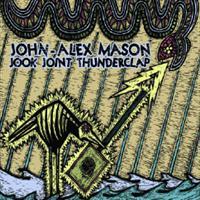Jook Joint Thunderclap