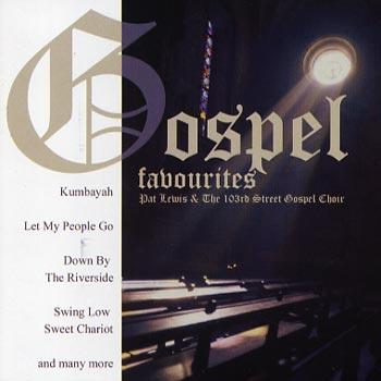 Gospel Favourites