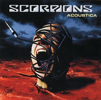 Acoustica 2001