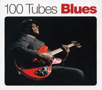 100 Tubes Blues