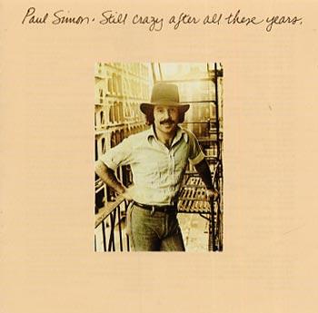 Still crazy after all... 1975 (Rem)