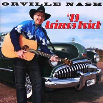 49 Arizona Buick 2008