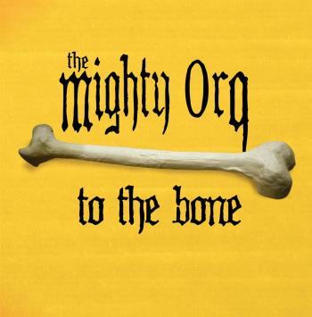 To Bone