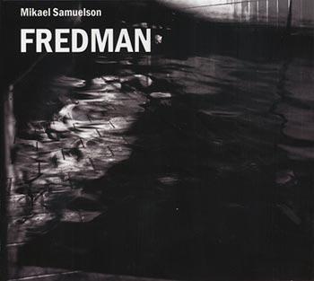 Fredman