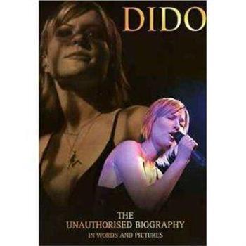 Unauthorised Biography