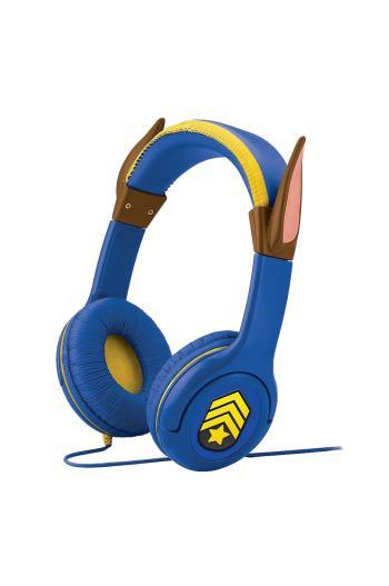 eKids -  Headphone with volume limiter - Paw Patrol(10214349)