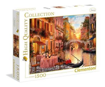 1500 pcs. High Quality Collection VENEZIA