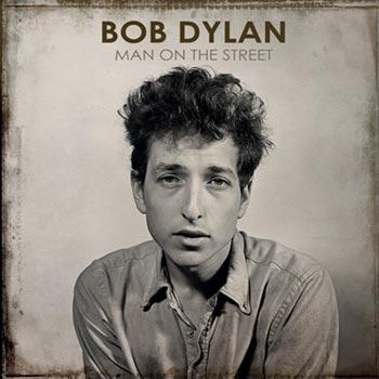 Man on the street / Live 1961-65