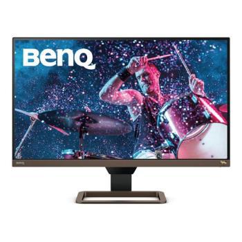 BenQ 27'' EW2780U 3840x2160 IPS USB-C