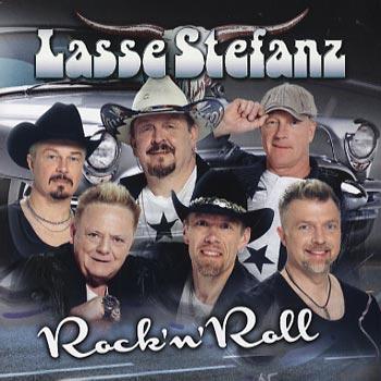 Rock'n'roll 1994-2015