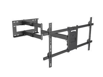 Multibrackets M Universal Long Reach Arm 1010mm HD, Single VESA 100x100-800x400 Max 40kg