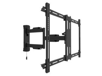 "Multibrackets M VESA Single Flexarm Outdoor 40""-70"" VESA 200x200-600x400 Max 40kg"